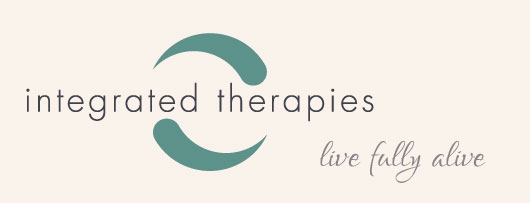 Integrated Therapies - Acupuncture and Massage Therapy